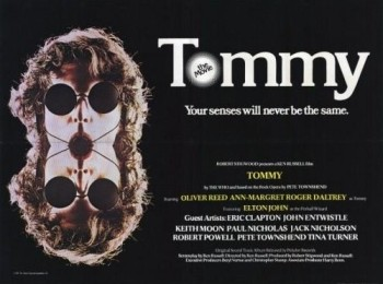 Tommy poster03-01.jpg